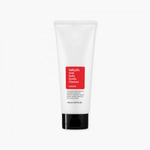 [C] COSRX Salicylic Acid Daily Gentle Cleanser 150ml