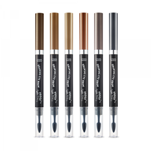 Etude House Drawing Eyebrow Proof Gel Pencil 0.2g