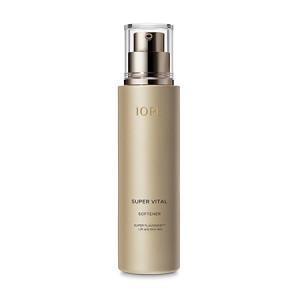 IOPE Supervital Softener 150ml