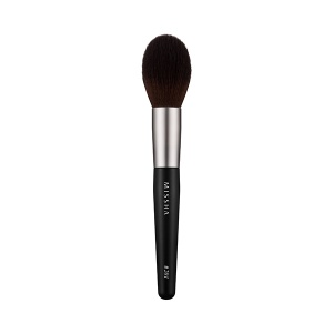 Missha Artistool Powder Brush #201 1ea