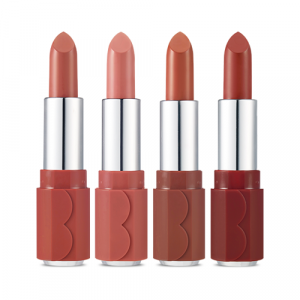 Etude House Dear My Blooming Lips-Talk Coffee No Syrup To Go 3.2g