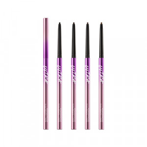 Missha Ultra Powerproof Thin Pencil Liner 0.12g