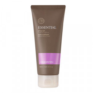 The Face Shop Essential Style up Curling Essence 150ml