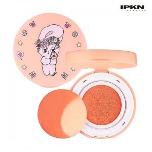 [R] IPKN Twinkle Tint Cushion Blush