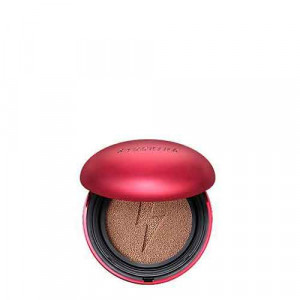 TONYMOLY The Shocking Cushion Extreme Cover SPF50+ PA++++15g