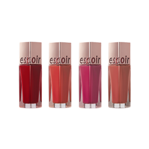 espoir Couture Lip Tint Shine 8.5g