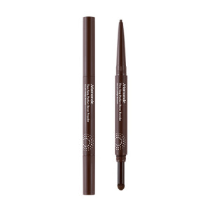 Mamonde Two-Step Perfect Brow Powder 0.13g/0.6g