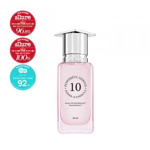 It's Skin Power 10 Formula Powerful Genius Serum 50ml