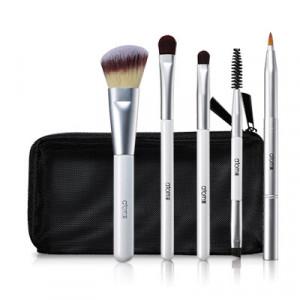 Atomy Make-up Brush Set