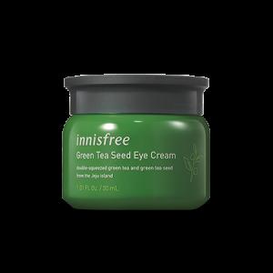 Innisfree The Green Tea Seed Eye Cream 50ml