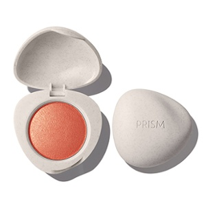 THE SAEM Prism Light Blusher OR01 Tangerine Star 4g