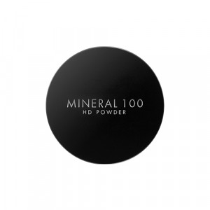 APIEU Mineral 100 HD Powder 5.5g