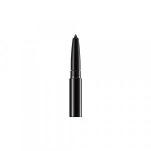 MISSHA Ultra Powerproof Pencil Liner Refill 0.2g