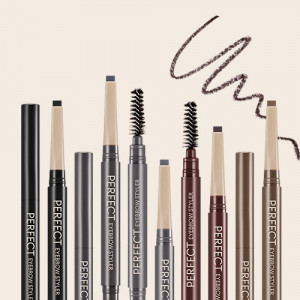 Missha Eye Brow Styler 0.15g