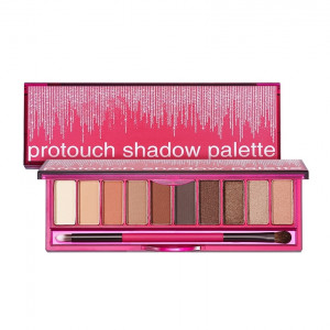 Nature Republic Protouch Shadow Palette 10g