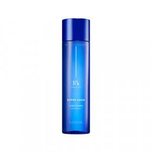 MISSHA Super Aqua Ultra Hyalron Skin Essencs 200ml