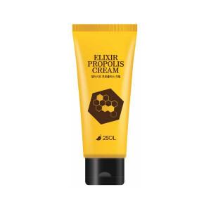 2SOL Elixir Propolis Cream 50g