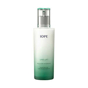 IOPE Live Lift Emulsion Intensive 130ml