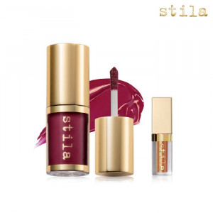 Stila Shine Fever Lip Vinyl 5.5ml