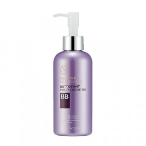 The Face Shop One Step BB Cleanser 200ml