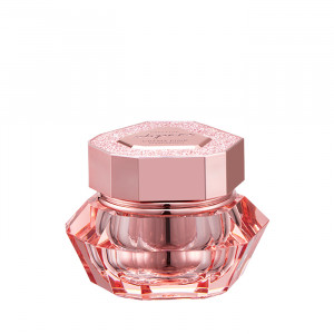 It's Skin Prestige Eclogemme Creme Pink D'escargot 60ml
