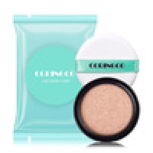 Coringco Mint Blossom Cover Cushion [Refill] SPF50+ PA+++ 15g