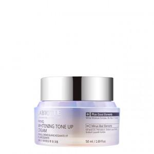 [C] LABIOTTE Freniq Whitening Tone up Cream 50ml