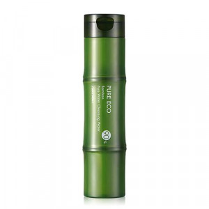 TONYMOLY Bamboo Pure Water Cleansing Water 300ml