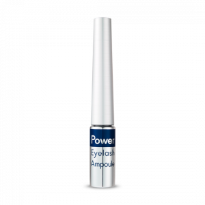 Etude House Power Eyelash Ampoule 6g