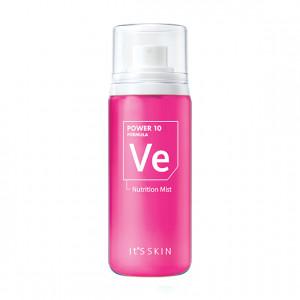 It's Skin Power 10 Formula VE Nutrition Mist 80ml