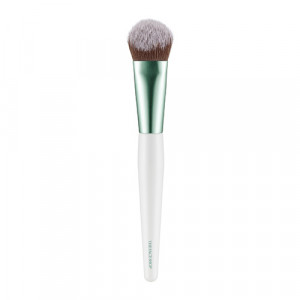The Face Shop  Ink Lasting Foundation Brush 1EA