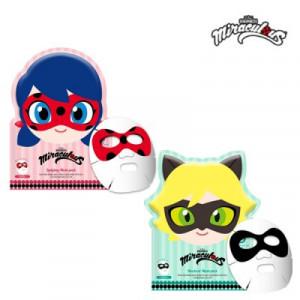 Ladybug Masy Pack 20g*5