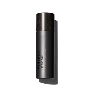 The Saem Mineral Homme Black All-in-one Fluid EX 100ml