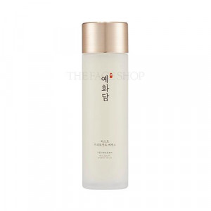 The Face Shop Yehwadam First Treatment Essence 140ml