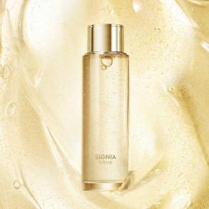 HERA Signia Water Narcissus Beauty 180ml
