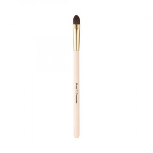 Etude House My Beauty Tool Brush 111 Concealer