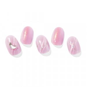 ohora N Virgo Nails 1set
