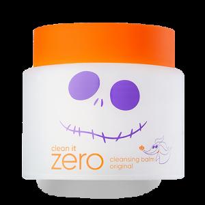 BANILA CO Clean It Zero (Halloween LTD) 180ml