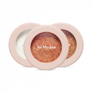 Etude House [New Color] Air Moose Eyes 1.5g