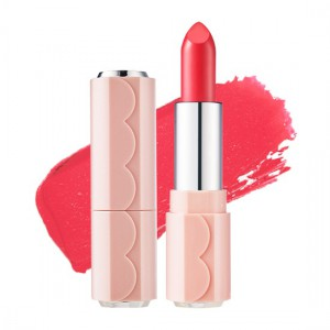 Etude House Dear My Blooming Lips Talk Chiffon (New Color) 3.4g