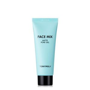 TONYMOLY Face Mix Matte Pore Gel 45g