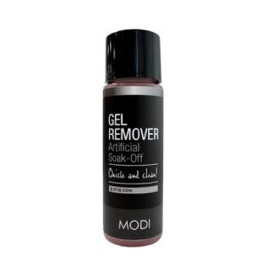 ARITAUM Modi Nail Remover 100ml
