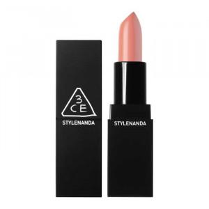 STYLENANDA 3CE Lip Color 3.5g #506