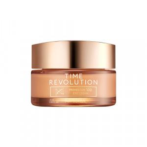 Missha Time Revolution Primestem 100 Eye Cream 25ml