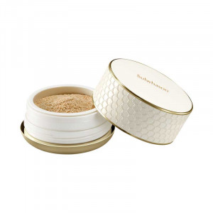 SULWHASOO Perfecting Powder 20g [Refill]