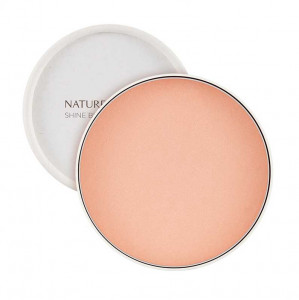 Nature Republic Shine Blossom Blusher 10g