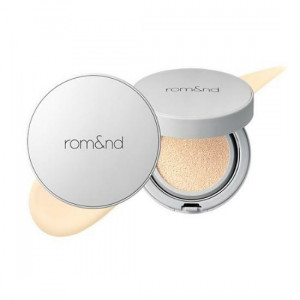 Rom&nd Zero Cushion SPF20 PA++  14g