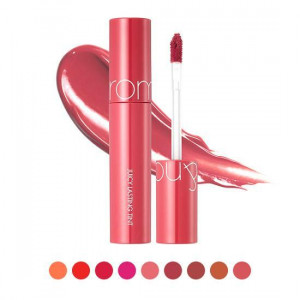 Rom&nd Juicy Lasting Tint 5.5g