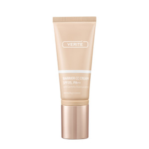 VERITE Barrier CC Cream SPF35 PA++ 35ml