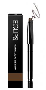 EGLIPS Natural Auto Eyebrow (Refill) 0.3g